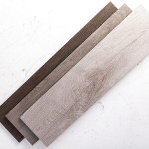 Wood Ands 200X1200 Matt Dark Grey
