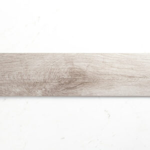 Wood Ands 200X1200 Matt Grey