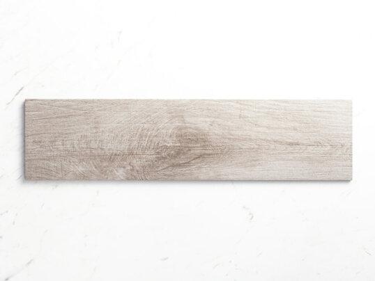Wood Ands 200X1200 Matt Grey