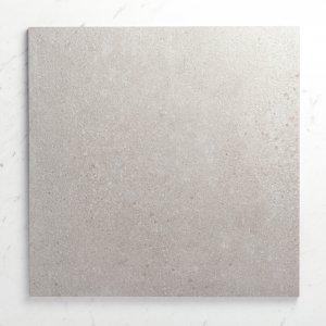 Stone Arena 600X600 Matt Light Grey