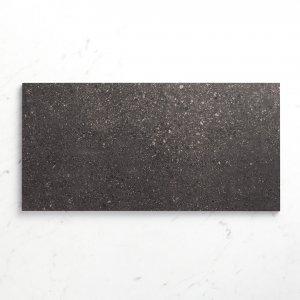 Stone Arena 600X300 Matt Dark Grey Sample