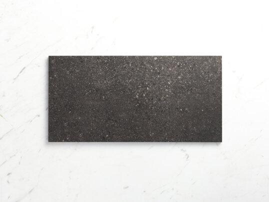 Stone Arena 600X300 Matt Dark Grey