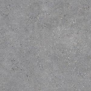 Stone Arena 600X300 Matt Grey