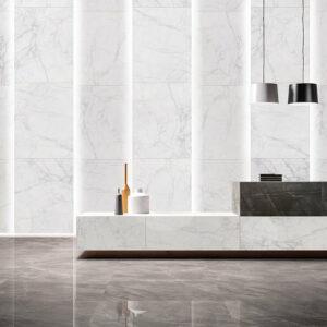 Marble Caliza 1200X600 Honed
