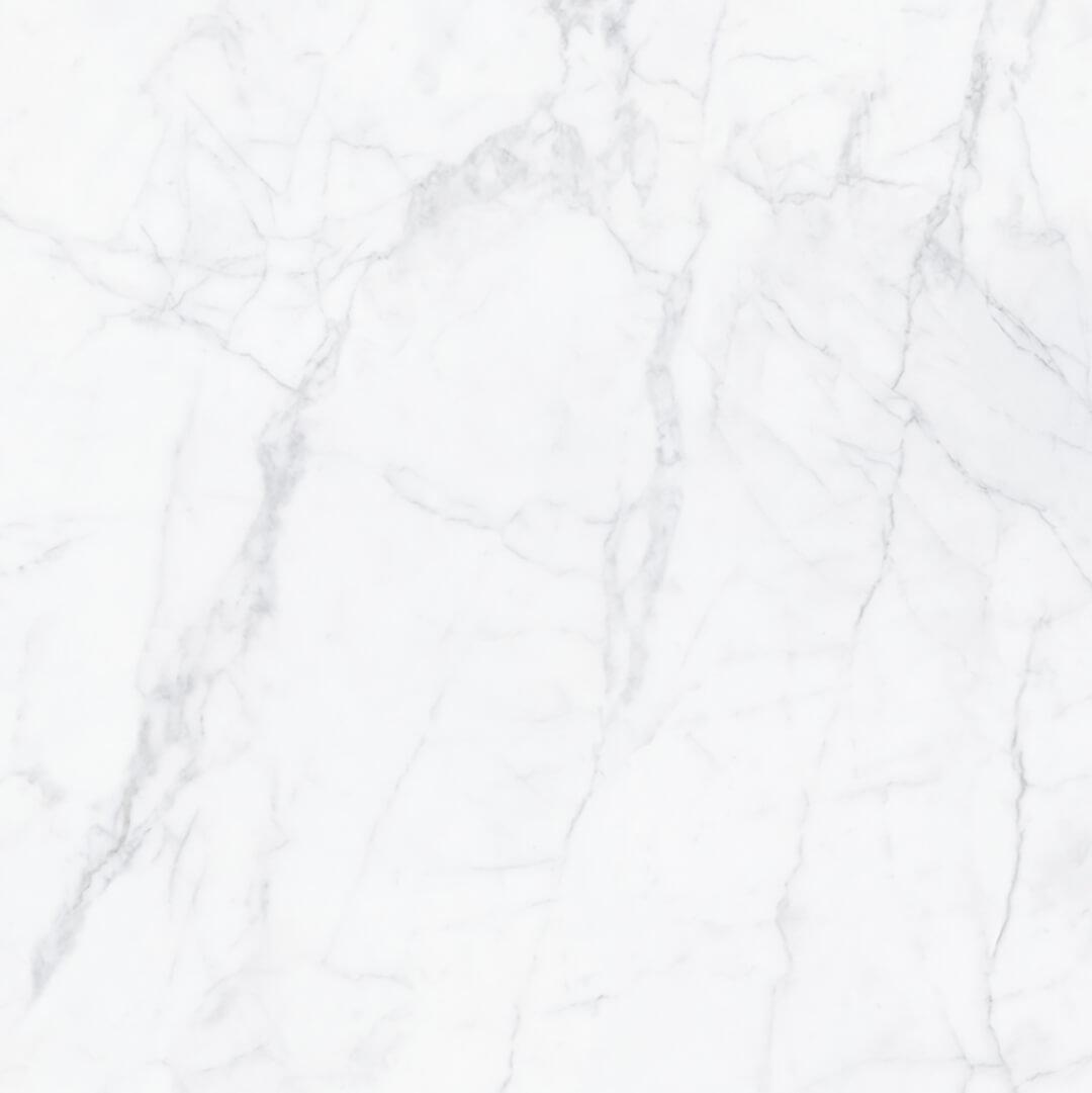 Marble Caliza 1200X600 Honed Sample