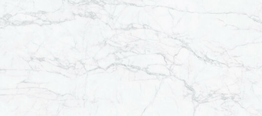 Marble Caliza 1200X600 Polished