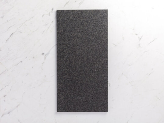 Stone G684 Granite 600X300 Matt Charcoal