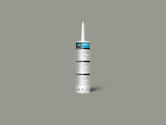 Laticrete Latasil 305Ml Natural Grey