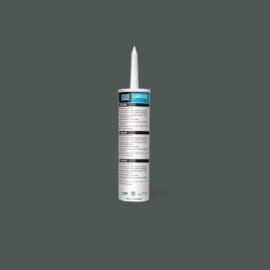 LATICRETE-LATASIL305mlRV
