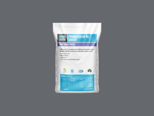 Laticrete  Permacolor Ns (Non Sanded ) Grout  5Kg 60 - Dusty Grey