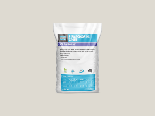 Laticrete  Permacolor Ns (Non Sanded ) Grout  5Kg 90 - Light Pewter