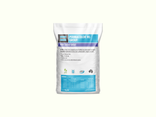 Laticrete  Permacolor Ns (Non Sanded ) Grout  5Kg 78 - Sterling Silver