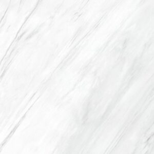 Marble Lasa White Apt 1200X600 Polished