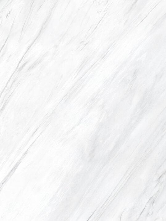 Marble Lasa White Apt 1200X600 Polished Sample