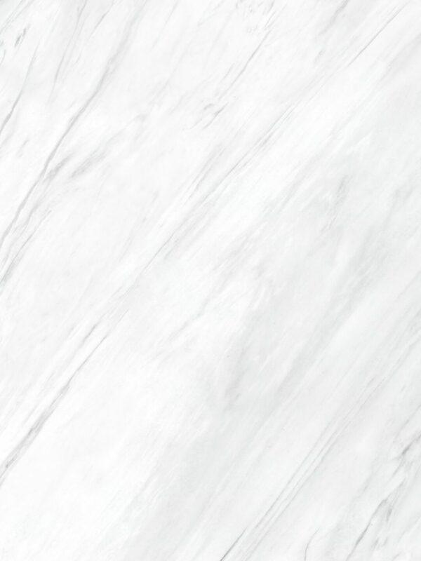 Lasa White APT27PWH 01
