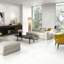 Marble Marmo Apt 800X400 Honed White