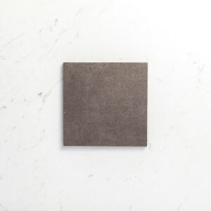 Cement Oslo 300X300 Matt Dark Grey