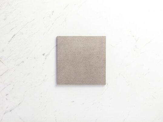 Cement Oslo 300X300 Matt Grey Sample