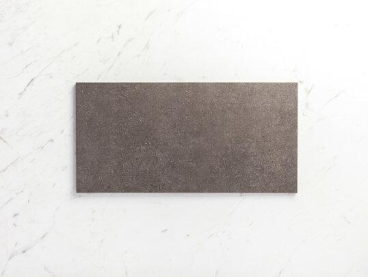 Cement Oslo 600X300 Matt Dark Grey Sample