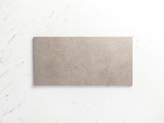 Cement Oslo 600X300 Matt Grey Sample