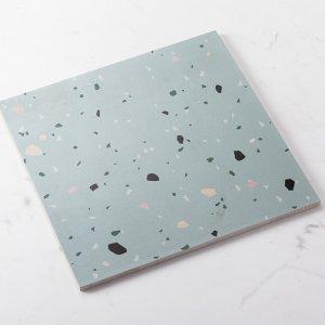 Pattern Tile Terrazzo Series T31415 300X300 Matt