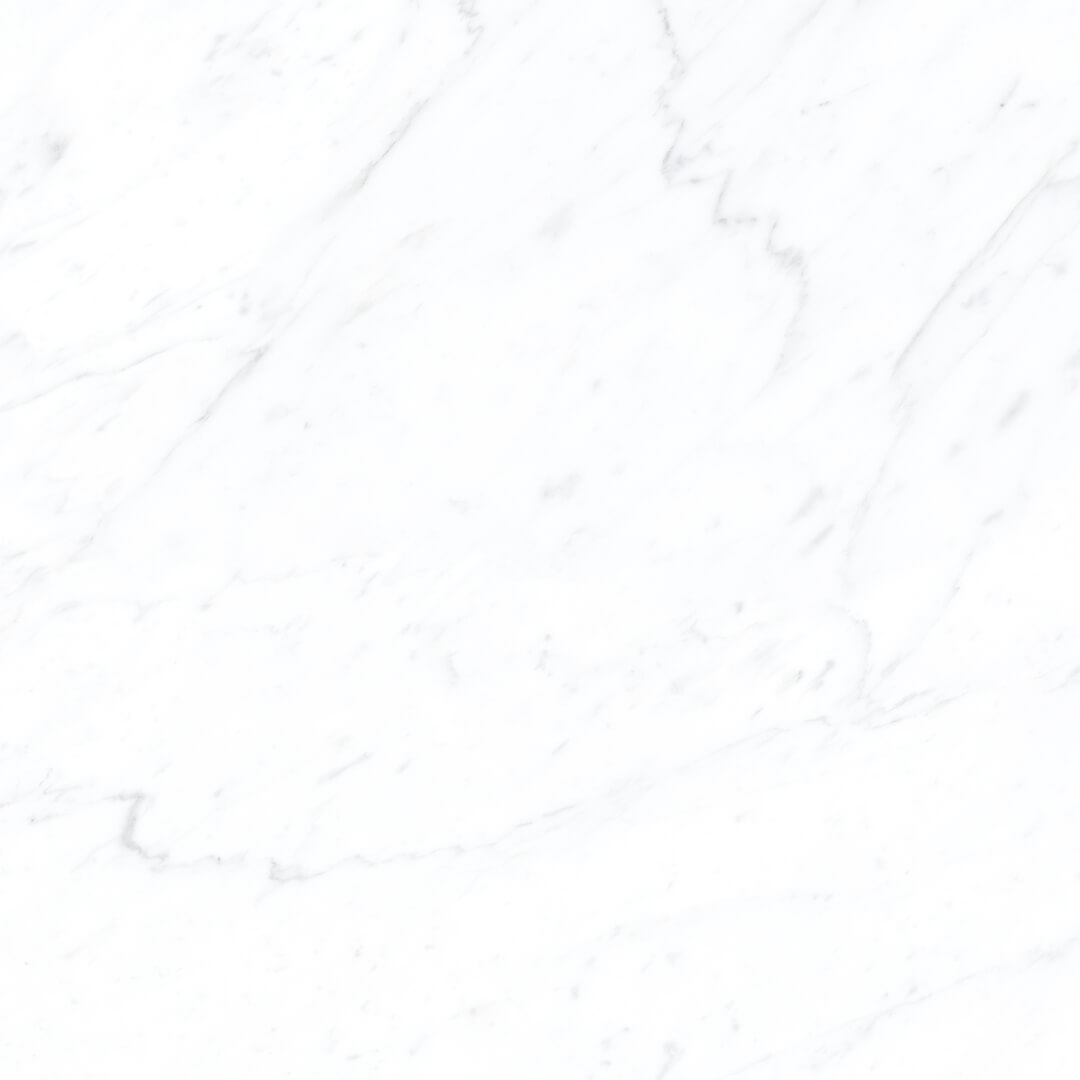 Marble Star White Apt 1200X600 Polished Sample
