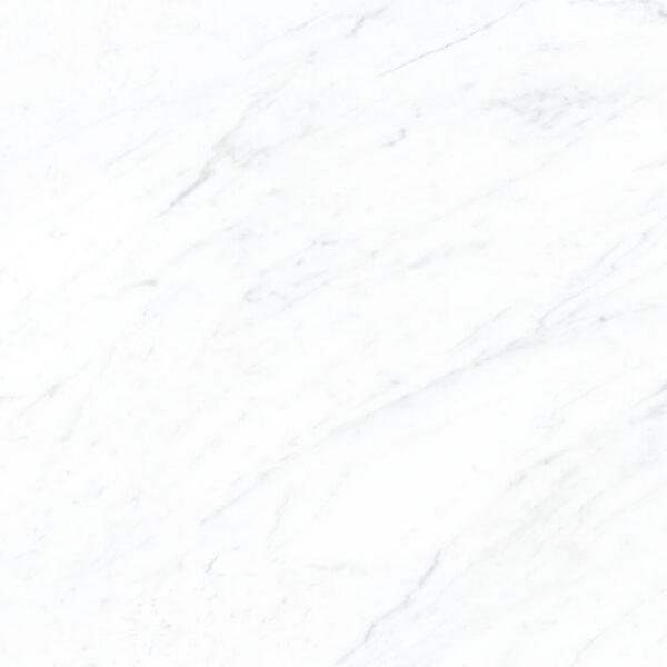 Star White APT27PWH 02