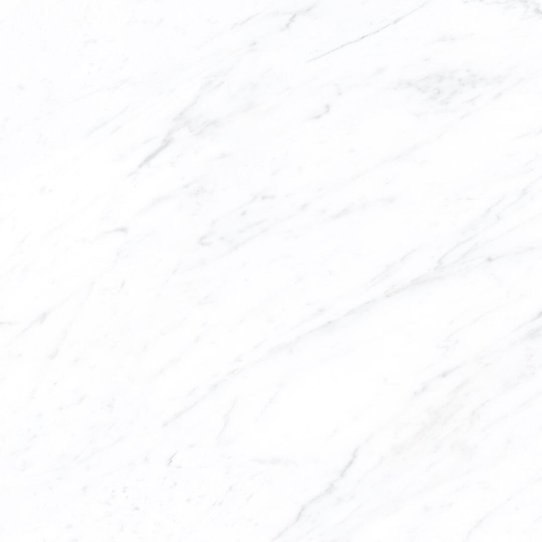 Marble Star White Apt 1200X600 Polished