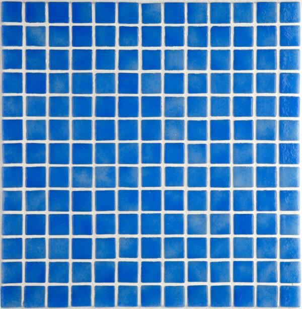 2505 A NIEBLA Mosaic Ezarri