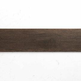 Wood Ands 200X1200 Matt Brown