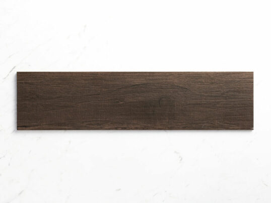 Wood Ands 200X1200 Matt Brown