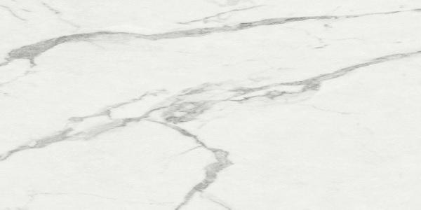 AntiqueStone-Bianco-36
