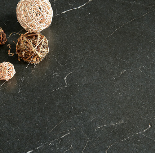 Antique Stone 600×300 Matt Nero