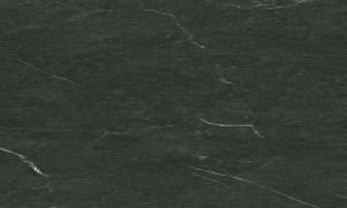 AntiqueStone-Nero-36