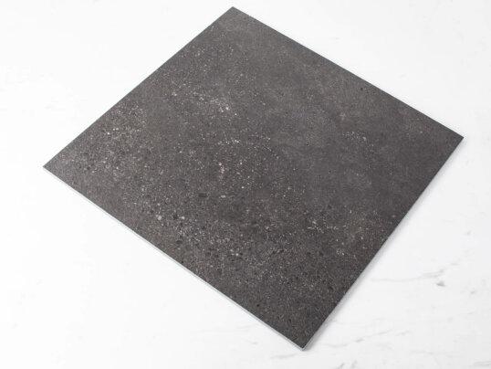 Stone Arena 600X600 Matt Dark Grey