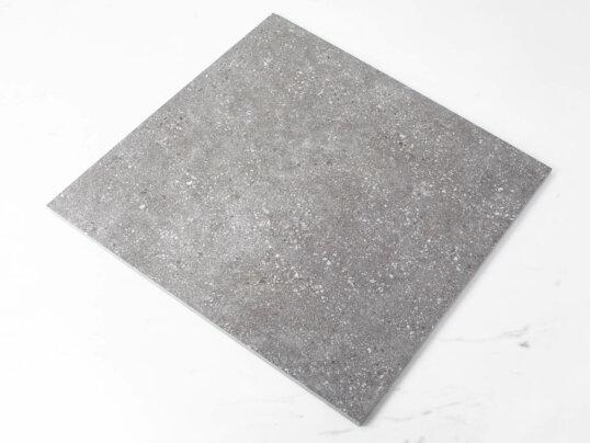 Stone Arena 600X600 Matt Grey