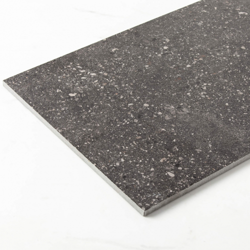 Stone Arena 600X300 Matt Dark Grey