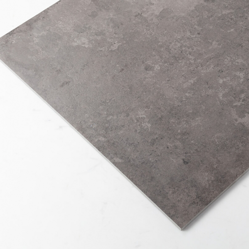 Cement Beton 600X600 Matt Dark Grey