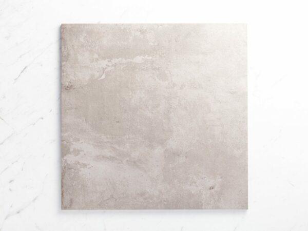 Cement Beton 600X600 Matt Light Grey