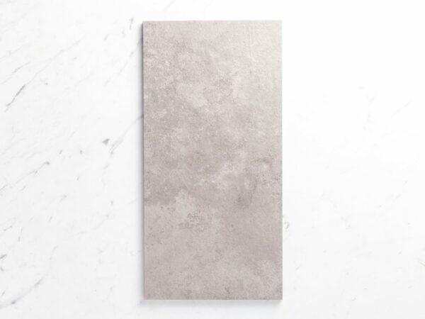 Cement Beton 600X300 Matt Light Grey