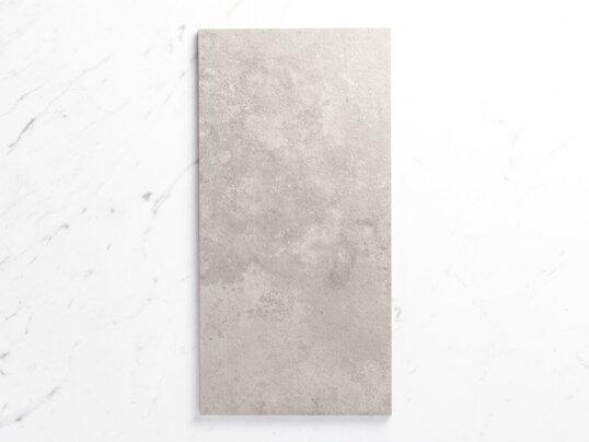 Cement Beton 600X300 Matt Light Grey Sample