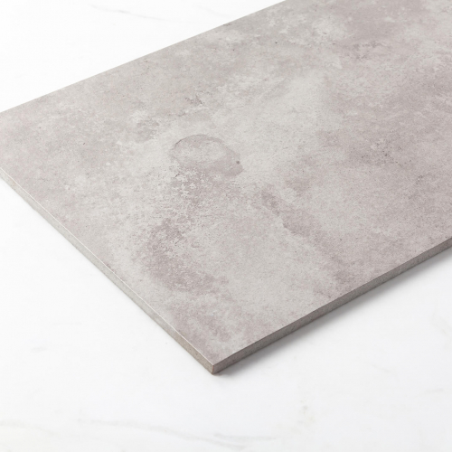Cement Beton 600X300 Matt Light Grey
