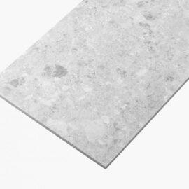 Big Terrazzo 600×300 Matt Light Grey_edge