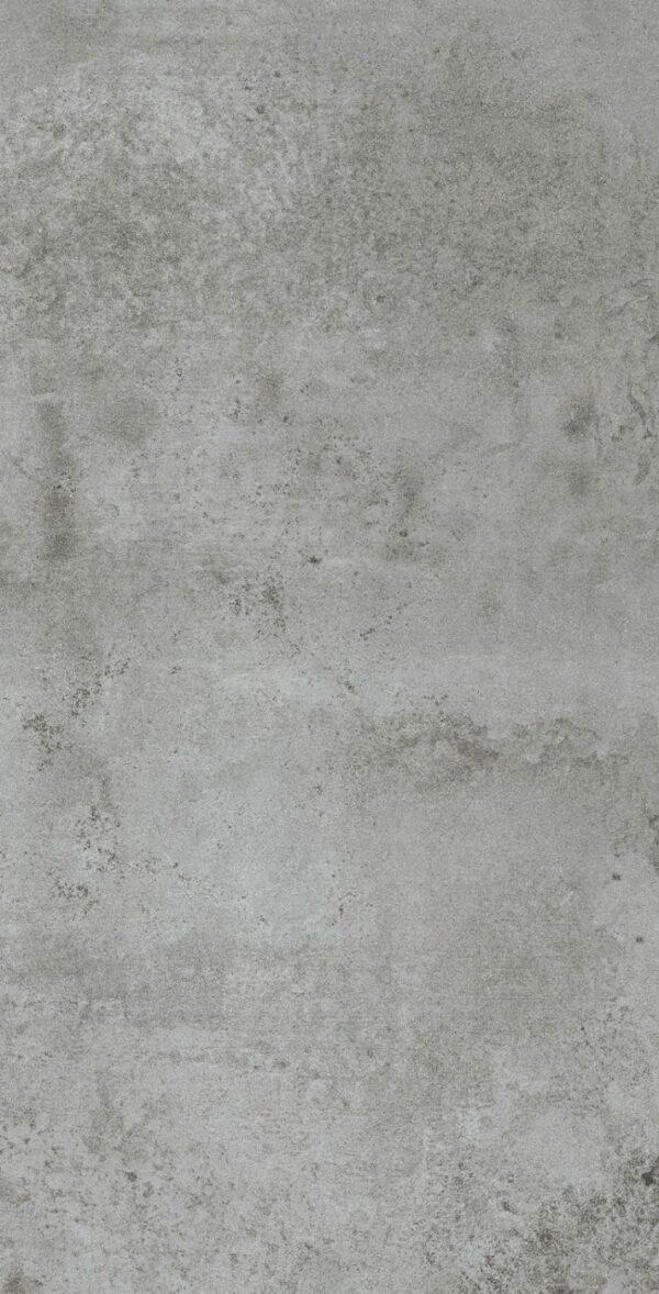 Tilemall Blaze_Aluminium_75x150_Matt