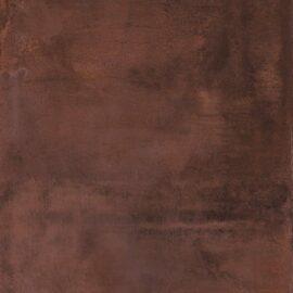 Tilemall Blaze Corten 1200x2780 Matt