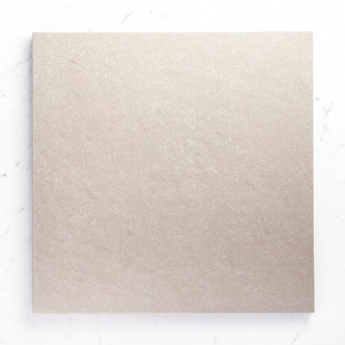 Paver Blue Stone20 600X600 Matt Light Beige