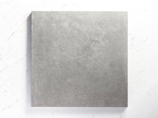 Paver Blue Stone20 600X600 Grip Grey Sample
