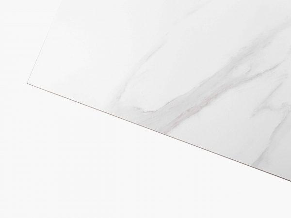 Calacatta 600×600 Mat