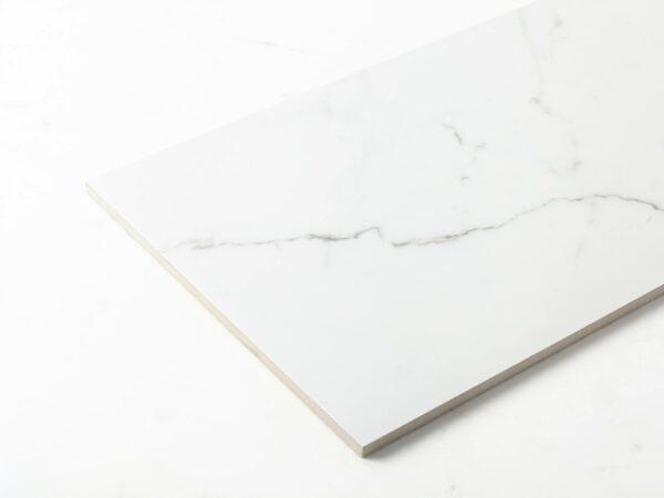 Calacatta Deluxe 600x300 Honed