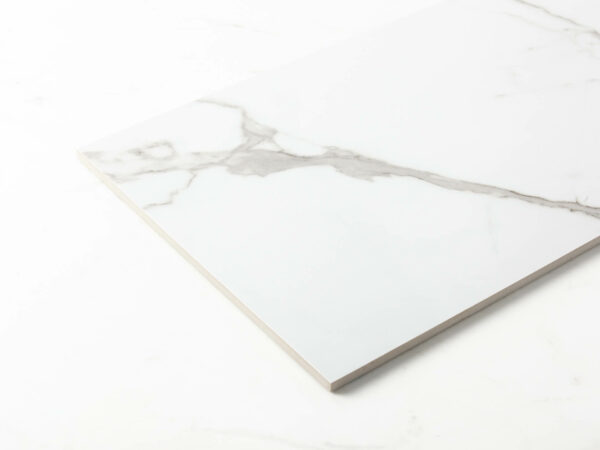 Calacatta Deluxe 600x300 Polished
